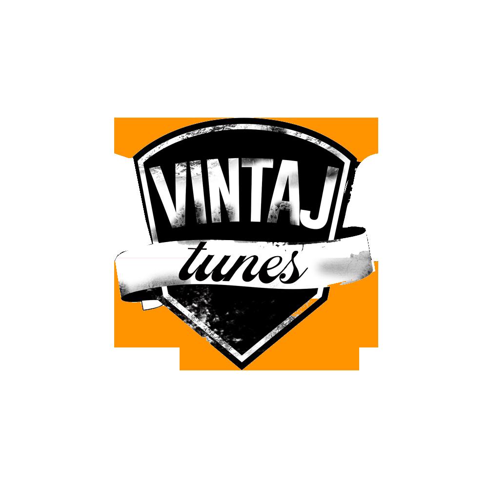 Vintaj Tunes LLC.